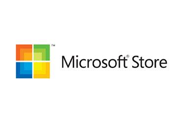 微软商店开放第三方商店程序下载 Epic亚马逊首发登陆