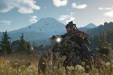 Steam每日特惠:PS发行商活动 华纳发行商周末好价!