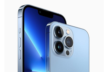 iPhone 13 Pro/Max��行版全部型��⒀悠�4-5周�l�