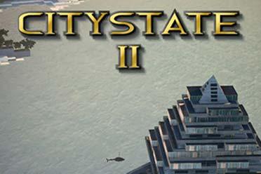 《城市之星2》完整汉化补丁发布!内核汉化支持正版!