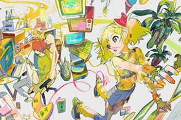 2021年东京电玩展重点消息回顾!