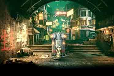 《暗影火炬城》Steam获特别好评评价 首发9折特惠