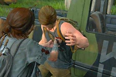 让玩家痛快复仇!《美末2》MOD将敌人全替换成艾比!