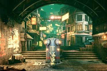 Steam每日特惠:《暗影火炬城》国区售价太良心了!