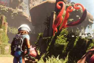 Steam每日特惠:《兽人必须死3》首促 凤凰点免费玩