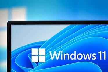 先别急着更新!Windows  11使游戏性能降低约28%!