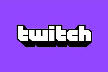 Twitch官方确认本次被黑客攻击是因为服务器错误!