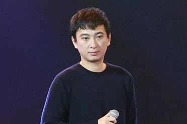 王思聪账号被改绑怒怼大众点评!官方:已保护性冻结