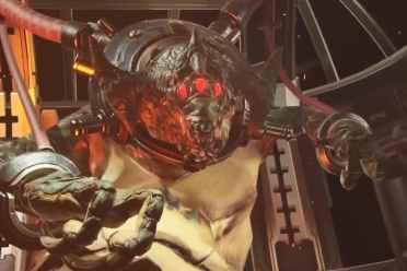 《银河战士恐惧》克雷德Boss战第二阶段能直接跳过!