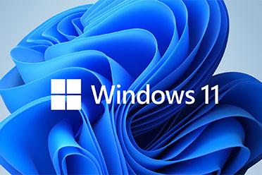 老爷机强行破解限制更新Win11将大大增加蓝屏率!