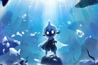 《逐光之旅》评测:畅游深海,体验极限