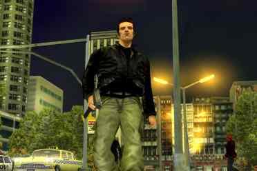 《GTA最终版》爆料:基本没啥变化 定价不到70美元!
