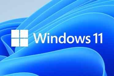 IGN评Windows 11:7分 进步不大、目前没必要升级!