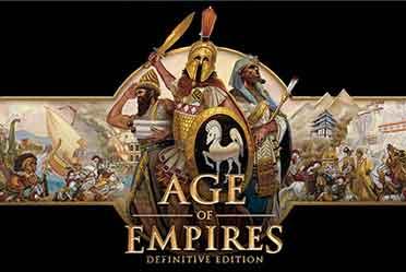 《帝国时代》发售前的故事 草根创业 一不小心卖了300万份
