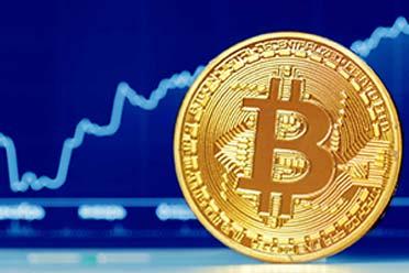 显卡降价无望!比特币又大涨 很快将破今年最高价位!