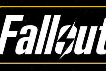 《辐射76》将开启全平台免费试玩 截止到10月25日!