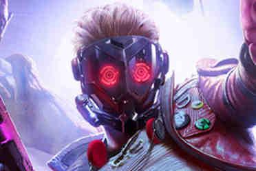 《漫威银河护卫队》首批媒体评分解禁 IGN 8分 优秀
