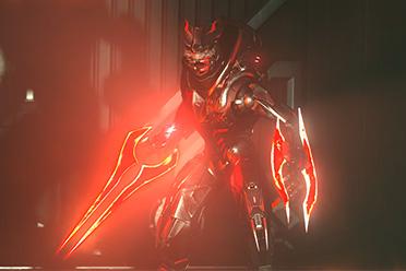 《光环:无限》战役模式概念宣传片 《光环:无限》最新消息