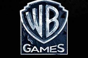 华纳全明星大乱斗或为免费游戏!DLC形式推出新角色