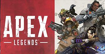 小编游话说:你认为《APEX英雄》会被外挂摧毁吗?