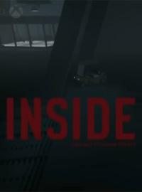 《INSIDE》免安装简繁中文绿色版[v20161123版|移除Denuvo加密|官方中文]