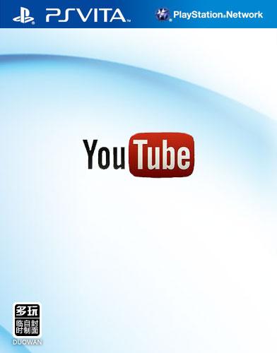 Youtube(APP)