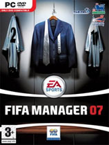 《FIFA足球經理07》免安裝綠色版