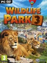 野生动物园大亨3