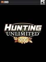 《无限打猎2008》免安装绿色版
