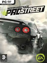 《极品飞车11:街道争霸》免安装中文绿色版