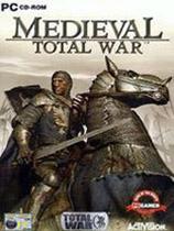 中世纪之全面战争