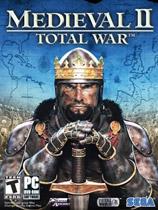 中世纪2全面战争