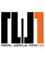 真实世界赛车