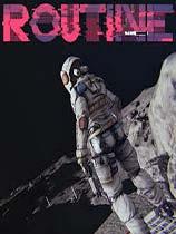 月球任务1