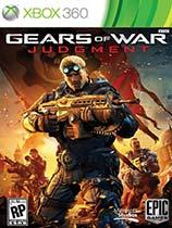 《战争机器:审判》中英文XEX版