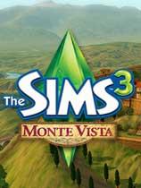 模拟人生3:蒙特维斯塔