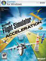微软模拟飞行10光荣之翼