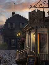 《恐怖的小镇2:朝圣者的陷阱》免DVD光盘版[收藏版]