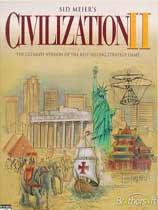 席德梅爾之文明2