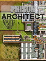 《监狱建筑师》免安装绿色中文版[Build 20210408|官方中文]