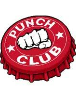 《拳击俱乐部》免安装简体中文绿色版[v1.32版|整合黑拳DLC|官方中文]