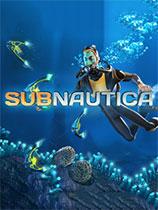 《水下之旅/美丽水世界》免安装简体中文绿色版[正式版|官方中文]