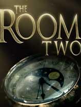《未上锁的房间2》免安装简体中文绿色版