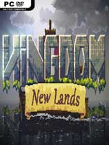 《王国:新大陆》免安装简体中文绿色版[Build 20171220|整合Skull Island DLC|官方中文]