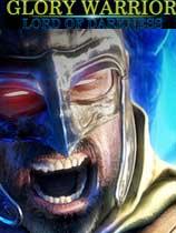 荣耀武士:黑暗之王