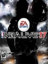 NBALive17