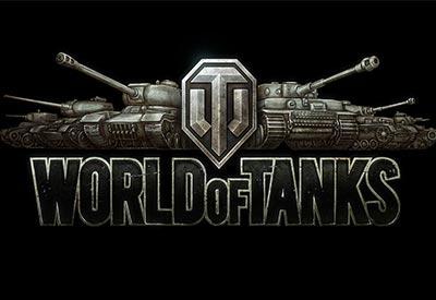 坦克世界OL