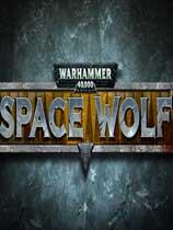《战锤40K:太空狼》免安装简体中文绿色版[v1.0.1版|正式版|官方中文]