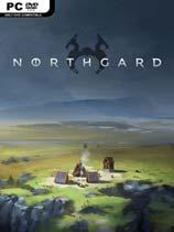 北境之地/北加尔/进化之地 Northgard