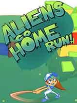 《外星人全垒打》免安装绿色版